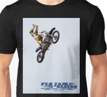 FIG JAM MX Unisex T-Shirt
