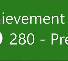 Achievement Unlocked: Pregnant by ValZho