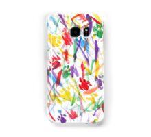 Porkchop Samsung Galaxy Case/Skin