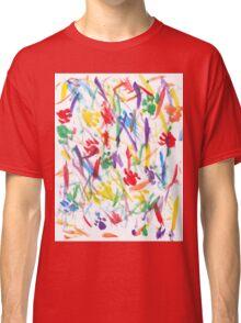 Porkchop Classic T-Shirt