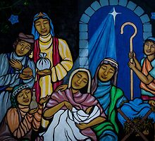 avondale nativity by davidprentice