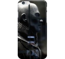 Retail Cell iPhone Case/Skin