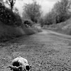 Dead End by Harvey Smith