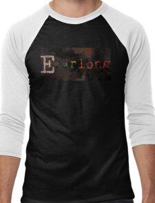 Everlong Men's Baseball ¾ T-Shirt
