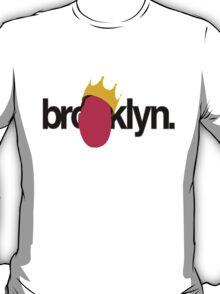 Brookly T-Shirt