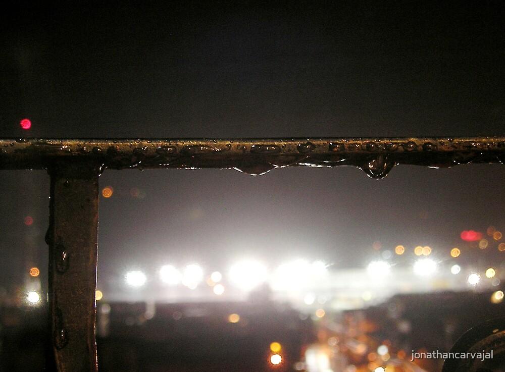 Night of tears by jonathancarvajal