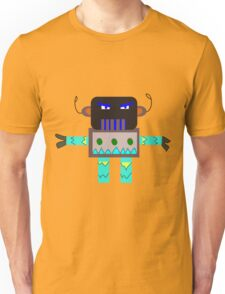 Robrotion Unisex T-Shirt