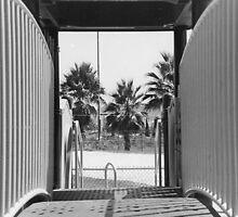 Playground by chuckb5001