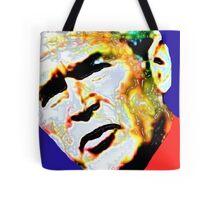 CORPORATE CRIMINAL Tote Bag
