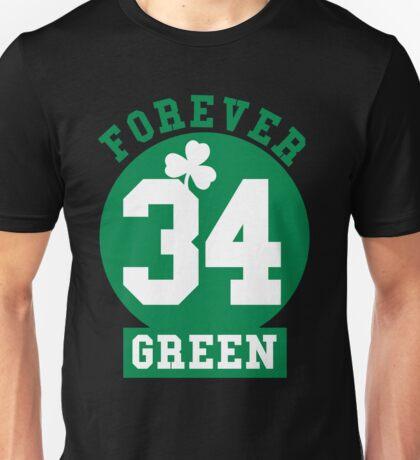 NBA Unisex T-Shirt