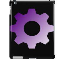 AirCon Gear iPad Case/Skin