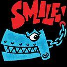 Smile! by Megatrip