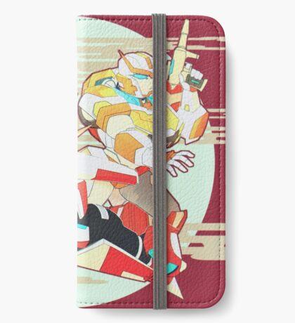 785 iPhone Wallet/Case/Skin