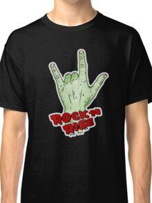 Rock'n'Rise SC Classic T-Shirt