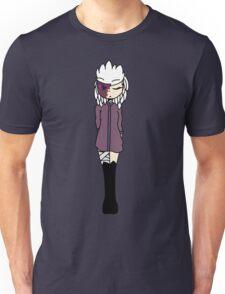 Chibi Tengu Unisex T-Shirt