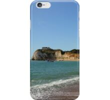 Freshwater Bay iPhone Case/Skin