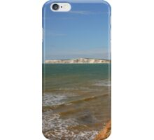 Compton Bay iPhone Case/Skin