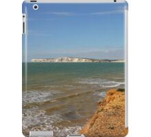 Compton Bay iPad Case/Skin