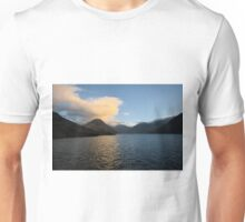 Wastwater Unisex T-Shirt