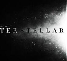Interstellar spread by mgmuse