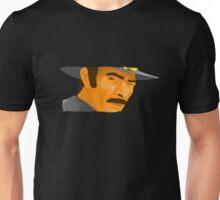 The Bad Unisex T-Shirt