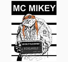 MC Mikey T-Shirt