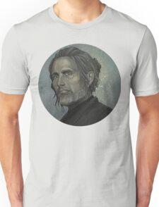 Galen Erso, Star Wars: Rogue One Unisex T-Shirt