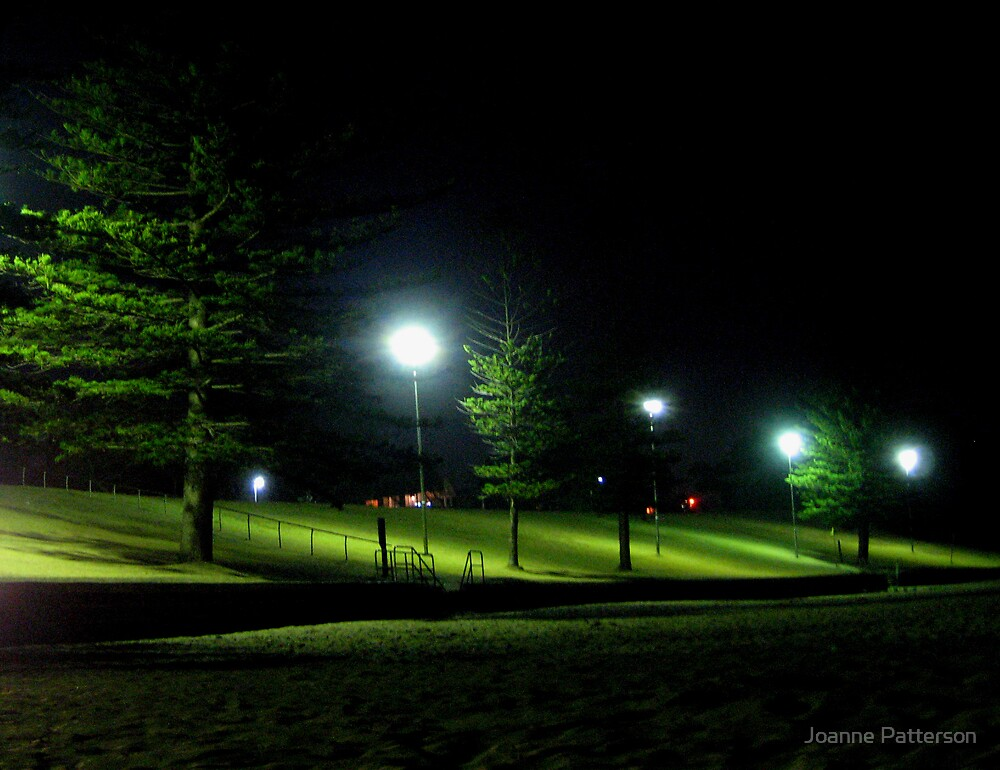 Torquay Beach 2, Victoria, Australia by Joanne Patterson