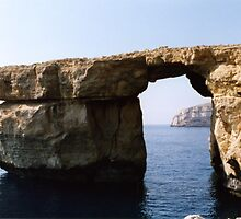 malta by alban