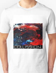Collission T-Shirt