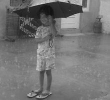 Innocent by Supreet Singh Bahga