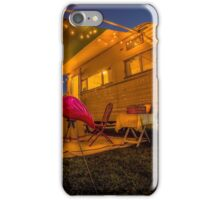 Golden Hour iPhone Case/Skin