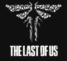 The last of us Fireflies by accenture