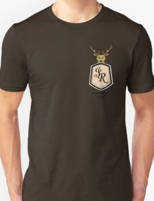 HUNTERS CLUB T-Shirt