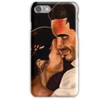 First Dance iPhone Case/Skin