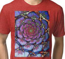 Neural Tri-blend T-Shirt