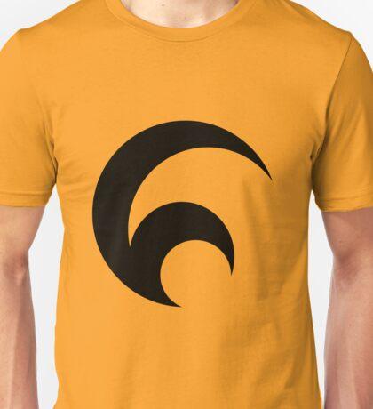 FFXIV High Quality (not shiny) Unisex T-Shirt