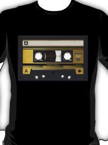 Old School Retro Cassette Tape Smart Phone Case, Shirt, Stickers, Pillow, ipad, iPhone T-Shirt