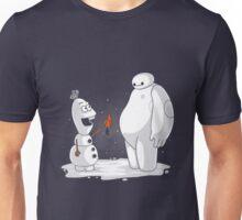 BFF Unisex T-Shirt