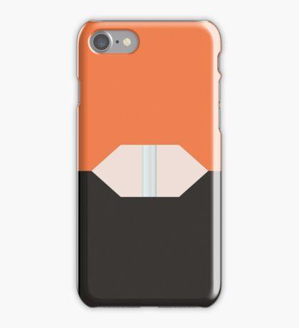 Mango Pod iPhone Case/Skin