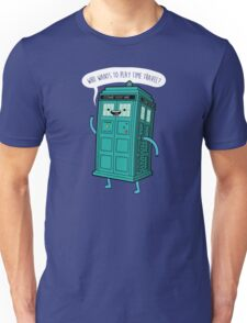 BEEMWHO T-Shirt