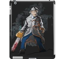 Gadget of Darkness iPad Case/Skin