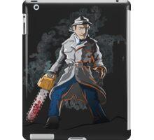 Gadget of Darkness iPad Case/Skin