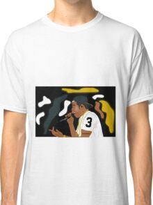 Jay Z- The Performance Classic T-Shirt