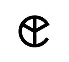 Yellow Claw (Black Logo) by daniperez93