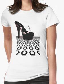 shoeNUT T-Shirt