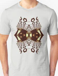 nobblinee T-Shirt