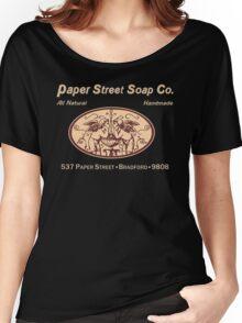 Paper Street Soap Co.T-Shirt Women's Relaxed Fit T-Shirt