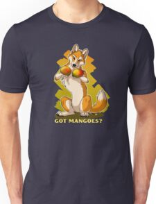 Got Mangoes? Unisex T-Shirt