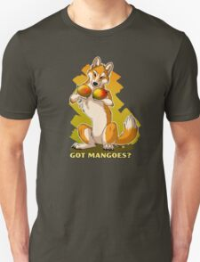 Got Mangoes? T-Shirt
